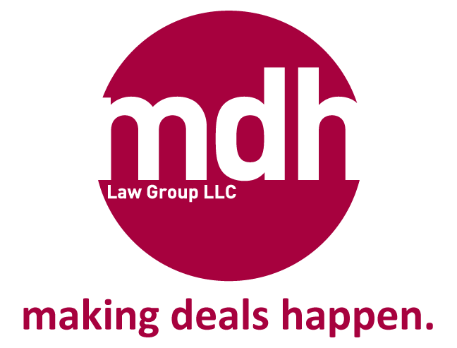 MDH Law Group